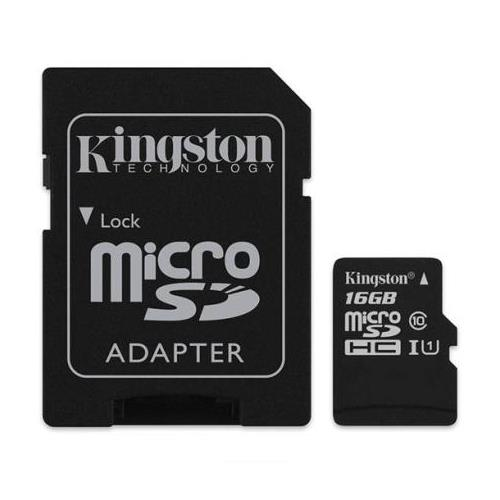 SDC10G2/16GB-Kingston