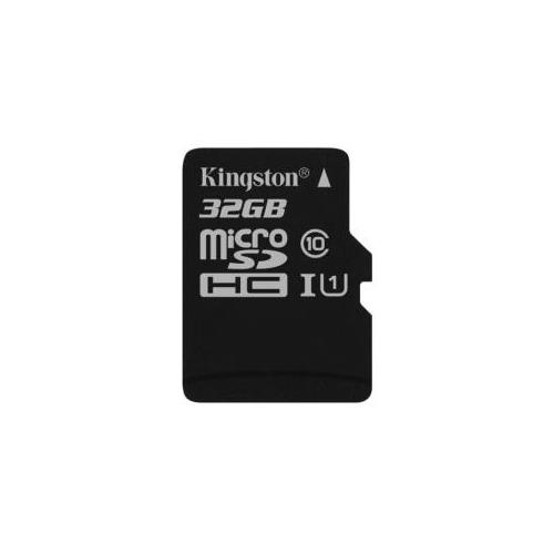 SDC10G2/32GBSP-Kingston
