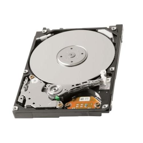 1712D Dell 4.3GB 4200RPM ATA/IDE 2.5-inch Internal Hard Drive