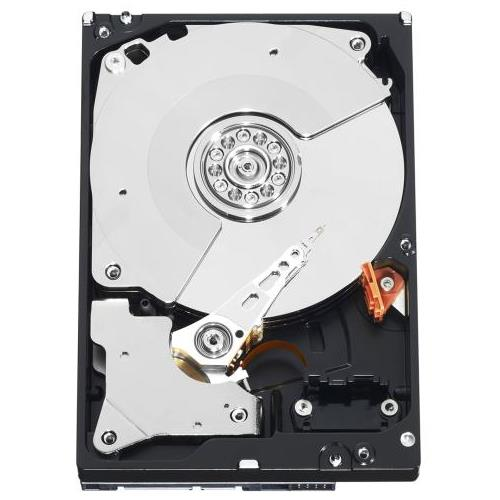 H3G47 Dell 2TB 7200RPM SATA 3Gbps Hot Swap 3.5-inch Internal Hard Drive with Tray for PowerEdge C6220