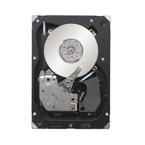 005049274 EMC 600GB 15000RPM SAS 6Gbps Hot Swap 3.5-inch Internal Hard Drive for VNXe 3300 5100 and 5300 Series Storage Systems