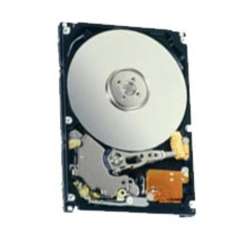 CA07018-B30200DL Fujitsu Mobile 80GB 5400RPM SATA 3Gbps 8MB Cache 2.5-inch Internal Hard Drive