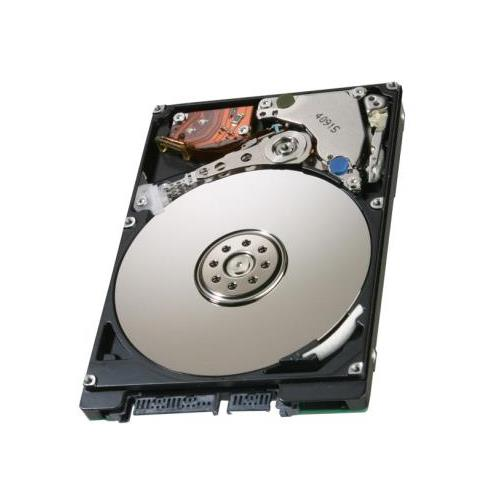 WD1002FAEX-A1-HP
