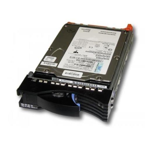 00NC523 IBM 600GB 10000RPM SAS 6Gbps Hot Swap 2.5-inch Internal Hard Drive