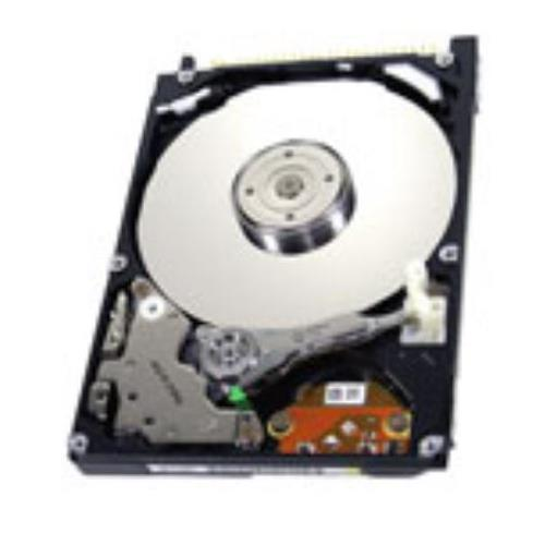 22L0200 IBM Travelstar 3GN 2.1GB 4200RPM ATA-33 90KB Cache 2.5-inch Internal Hard Drive
