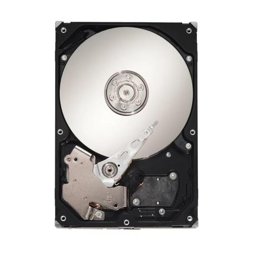 00WC008 Lenovo 8TB 7200RPM SAS 12Gbps NL 3.5-inch Internal Hard Drive