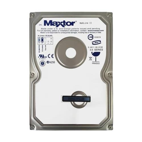 MAXTOR 5A300J0 WINDOWS 8.1 DRIVER