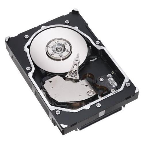 SP-276 NetApp 300GB 10000RPM Fibre Channel 2Gbps 8MB Cache 3.5-inch Internal Hard Drive for DS14/DS14
