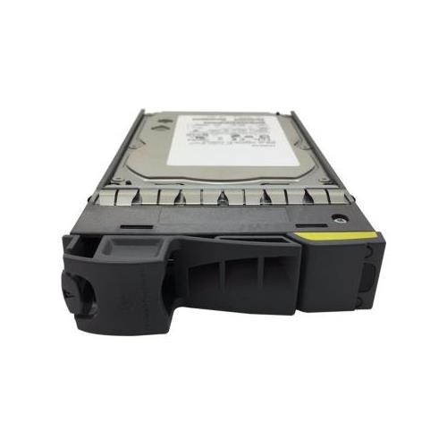 SP-292A-R5 NetApp 600GB 15000RPM Fibre Channel 4Gbps 16MB Cache 3.5-inch Internal Hard Drive