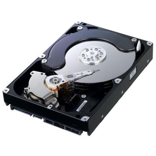 HD753LJ/Y Samsung Spinpoint F1 750GB 7200RPM SATA 3Gbps 32MB Cache 3.5-inch Internal Hard Drive