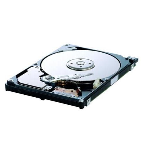 HM101JI Samsung Spinpoint M60S 100GB 5400RPM SATA 1.5Gbps 8MB Cache 2.5-inch Internal Hard Drive
