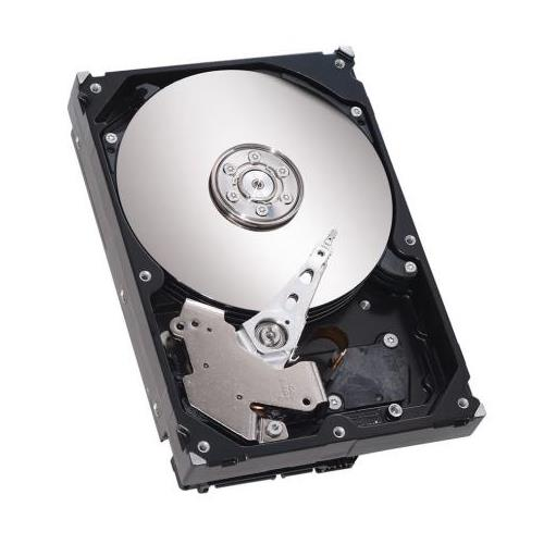 1CH166-515 Seagate Barracuda 3TB 7200RPM SATA 6Gbps 64MB Cache 3.5-inch Internal Hard Drive