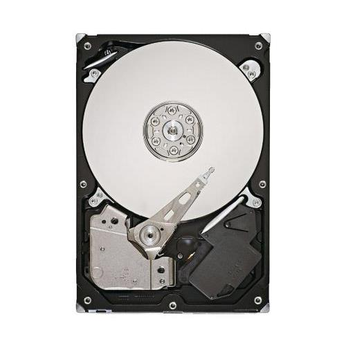 WD2500AAKS-00L9A0-Seagate
