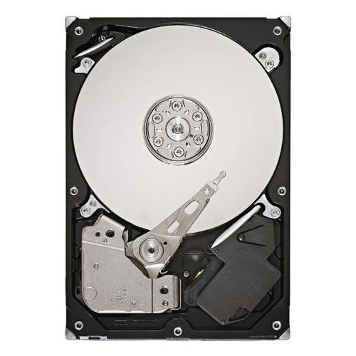 9KC16V-500 Seagate Barracuda XT 3TB 7200RPM SATA 6Gbps 64MB Cache 3.5-inch Internal Hard Drive