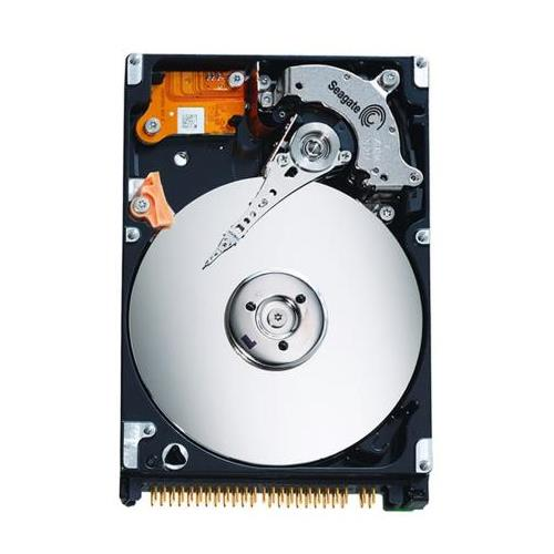 STFY6000400-Seagate