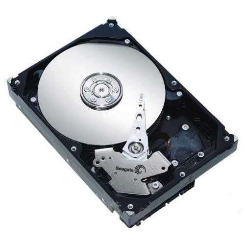 STFR2000800-Seagate