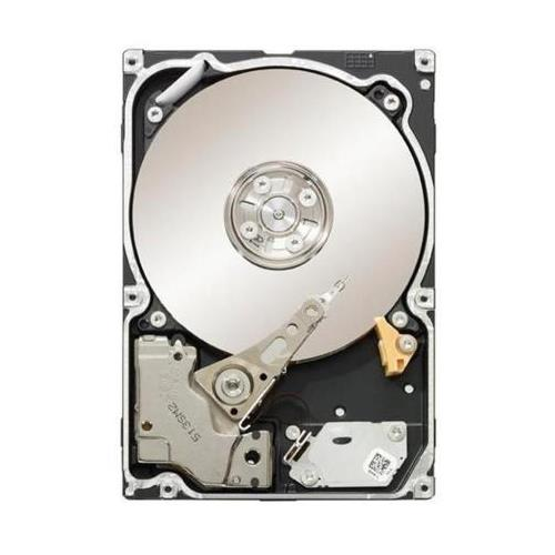9YZ164-537 Seagate Constellation ES 1TB 7200RPM SATA 6Gbps 64MB Cache 3.5-inch Internal Hard Drive