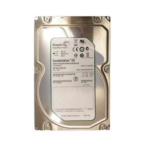 9YZ268-002-Seagate