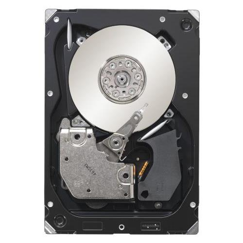9YZ268-090-Seagate