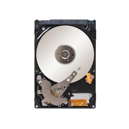 ST1000LM015-Seagate