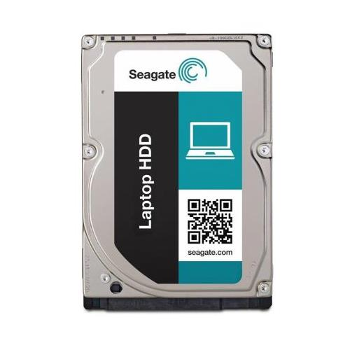 ST3000LM022 Seagate Laptop 3TB 5400RPM SATA 6Gbps 128MB Cache (SED-FIPS 140-2) 2.5-inch Internal Hard Drive