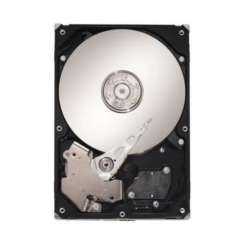 ST31250DC Seagate Barracuda 2LP 1GB 7200RPM Fast SCSI 512KB Cache 3.5-inch Internal Hard Drive