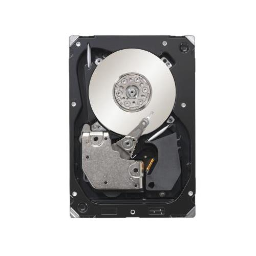 ST3200044SS-Seagate
