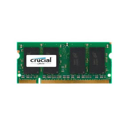 CT434061-Crucial