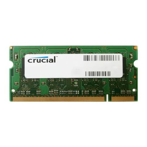 CT710900-Crucial