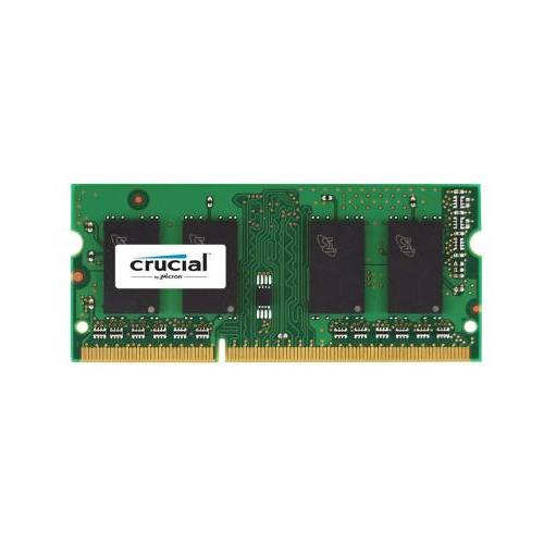 CT8112722-Crucial
