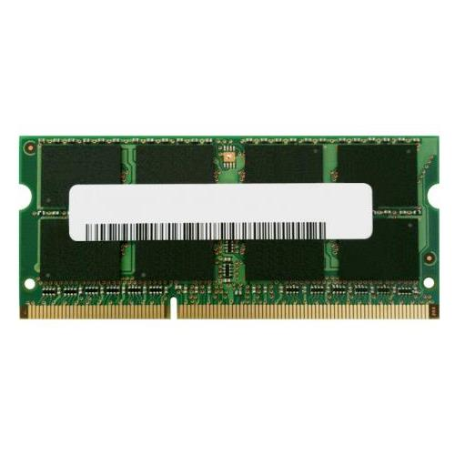 RAM1600DDR3L-4GBX2 Synology 8GB Kit (2 X 4GB) PC3-12800 DDR3-1600MHz non-ECC Unbuffered CL11 204-Pin SoDimm 1.35V Low Voltage Single Rank Memory for DiskStation DS1817+ / DS1517+