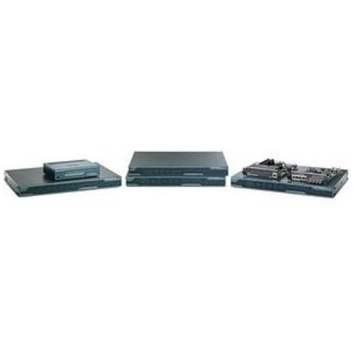 ASA5505-50-BUN-K9-1-Cisco