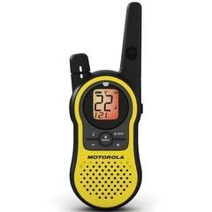 MH230R Motorola Talkabout MH230R 2 Way Radio22 GMRS/FRS 23 Mile