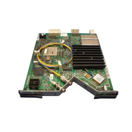 LGF8BCJAAD Nortel Networks Optera Metro 5200 Ocld Band 1 Channel 1 1.25 GBps 110 Km (Refurbished)