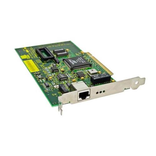 3C595-TX-2 3Com Etherlink III 10/100Mbps PCI Network Interface Card