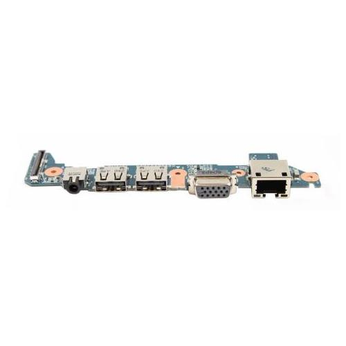 126405-001 HP Ethernet Board