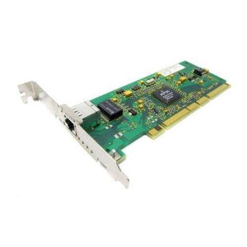 338154-005 HP 10/100/1000Base-T PCI Ethernet Adaptr