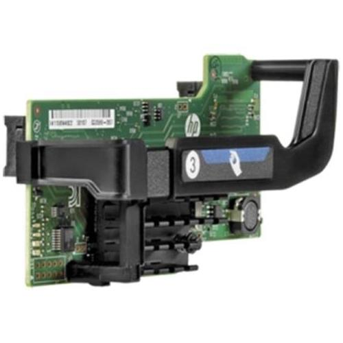 684216-B21 HP 1Gbps Dual Port 361FLB FIO Ethernet Network Adapter