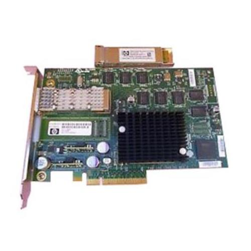 AD386-69001 HP PCie 10GBase-sr 10 Gigabit Ethernet Card