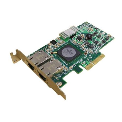 49Y7913 IBM NetXtreme II 10GBaseT Dual Port Network Adapter by Broadcom for System x