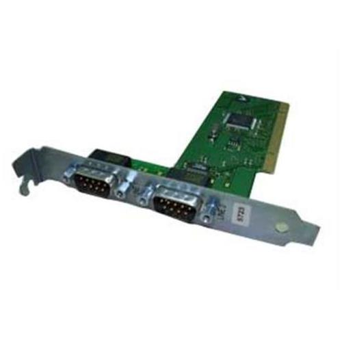 9114-5723 IBM Dual Port Asynchronous IEA-232 PCI Adapter