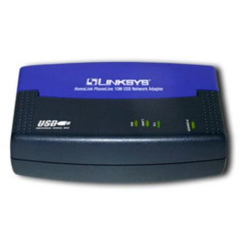 LINKSYS USBBT100 DRIVERS FOR WINDOWS DOWNLOAD