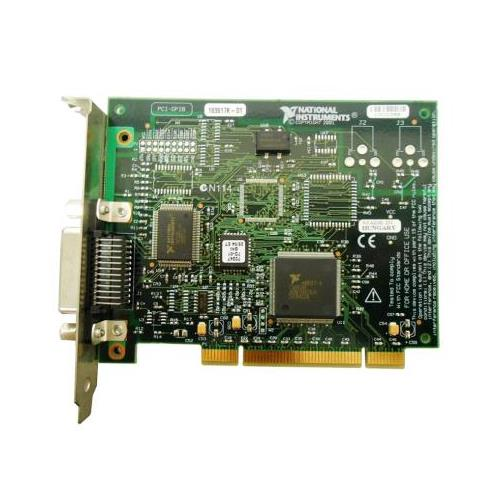 183617K-01-National Instruments Corporation