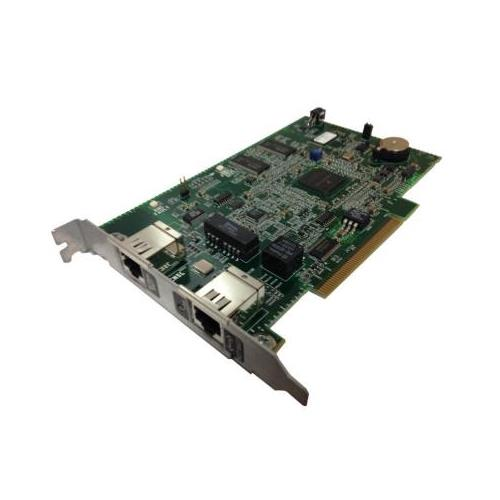 501-6346-05 Sun Advanced Lights Out Manager (ALOM) Card and Remote Management Card
