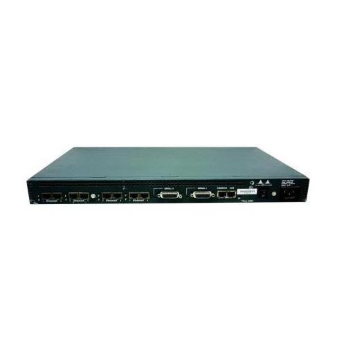 CISCO2505-1 Cisco 2500 Series Router Model 2505 (Refurbished)