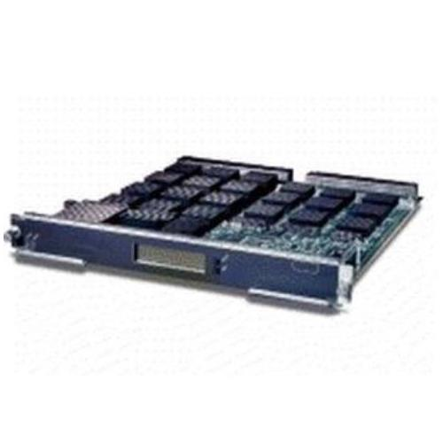 WS-X6500-SFM2=-Cisco