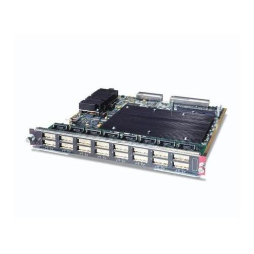 WS-X6816-GBIC=-Cisco