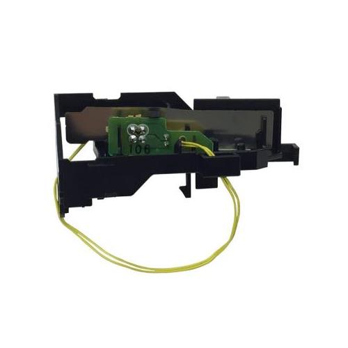 RM1-8499 HP Cartridge Door Switch Sw501 Assembly (Refurbished)