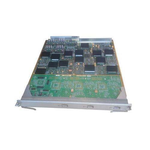 DS1404101GS Nortel 8683xlr 3-Port 10GBase-X Xfp Routing Switch Module (Refurbished)