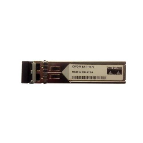 CWDM-SFP-1470/NS-Cisco
